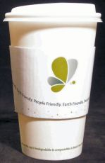 Hot Cup with sleeve and lid-5.jpg